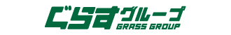 bana_grassgroup