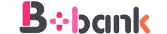 banner-bbank