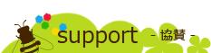 bg_ttl_support