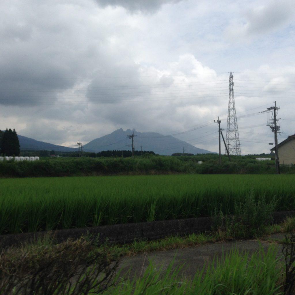 Bbank熊本訪問2日目