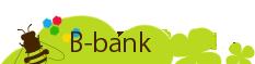 B-bank