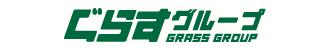 bana_grassgroup
